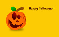 Happy Halloween [21] wallpaper 2880x1800 jpg
