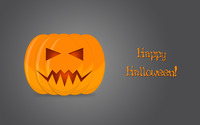 Happy Halloween [24] wallpaper 2880x1800 jpg
