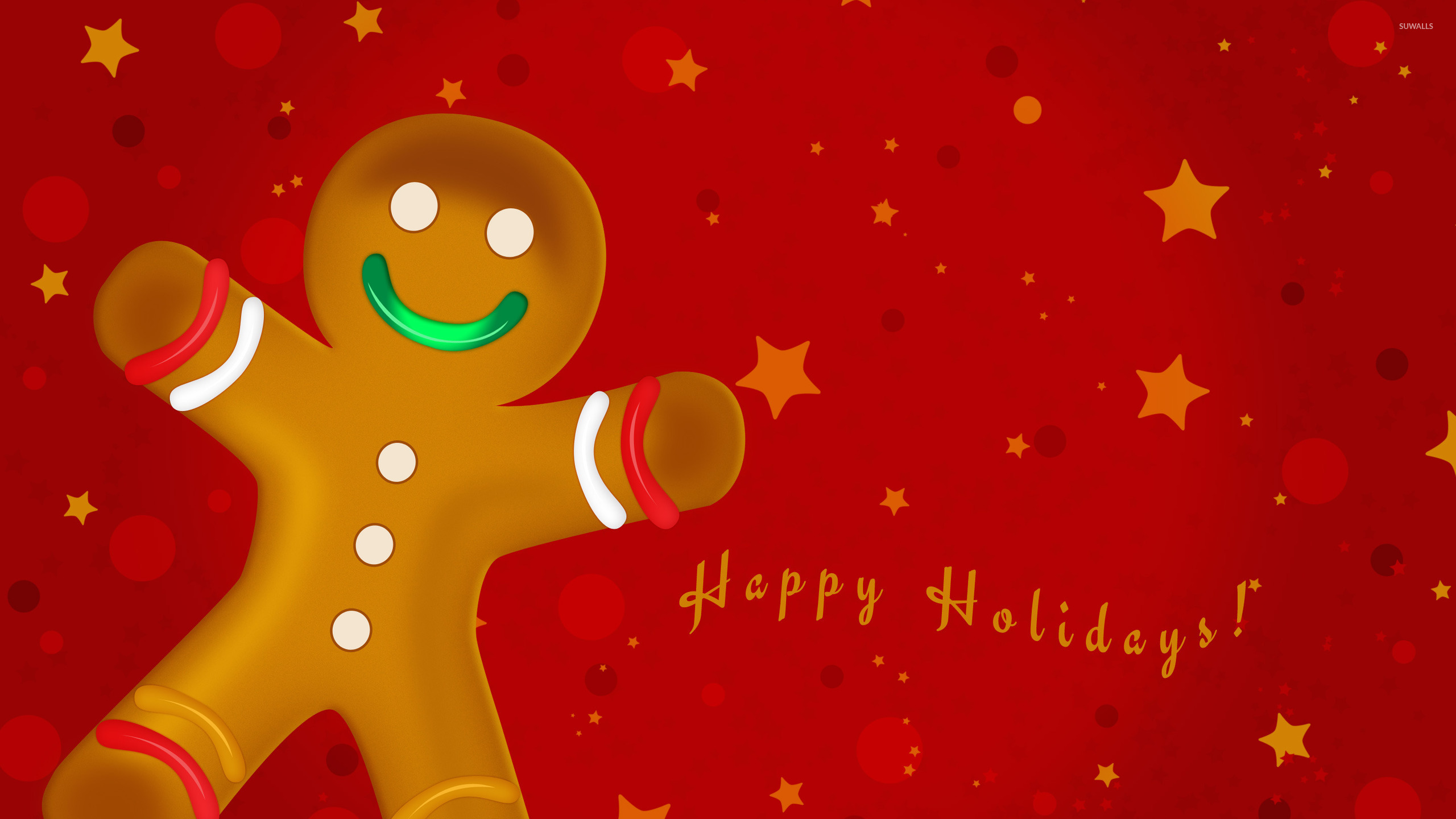 happy holidays 4 wallpaper holiday wallpapers 25519