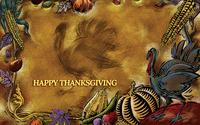 Happy Thanksgiving [3] wallpaper 2560x1600 jpg