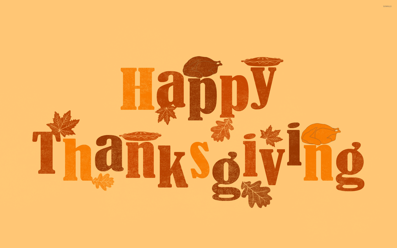 Happy thanksgiving 4 wallpaper holiday wallpapers 23936 happy thanksgiving 4 wallpaper voltagebd Image collections