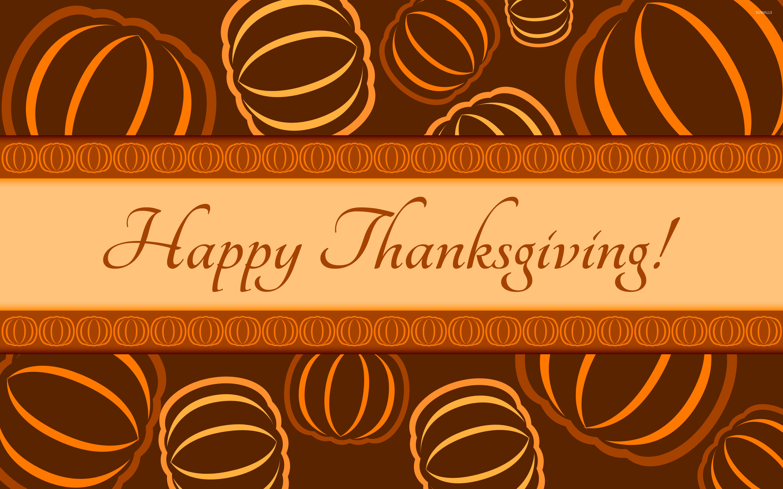 Happy thanksgiving wallpaper holiday wallpapers 23937 happy thanksgiving wallpaper voltagebd Image collections
