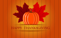 Happy Thanksgiving [2] wallpaper 2880x1800 jpg
