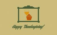 Happy Thanksgiving [10] wallpaper 2880x1800 jpg