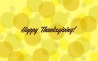 Happy Thanksgiving [11] wallpaper 2880x1800 jpg
