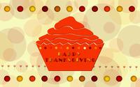 Happy Thanksgiving [9] wallpaper 2880x1800 jpg