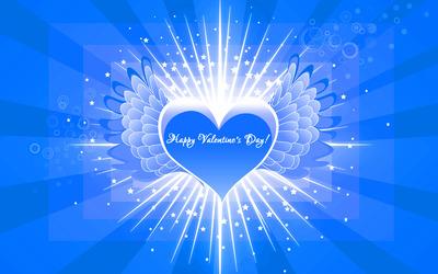 Happy Valentine's Day! [2] wallpaper
