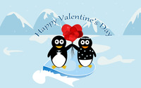 Happy Valentine's Day [7] wallpaper 2880x1800 jpg