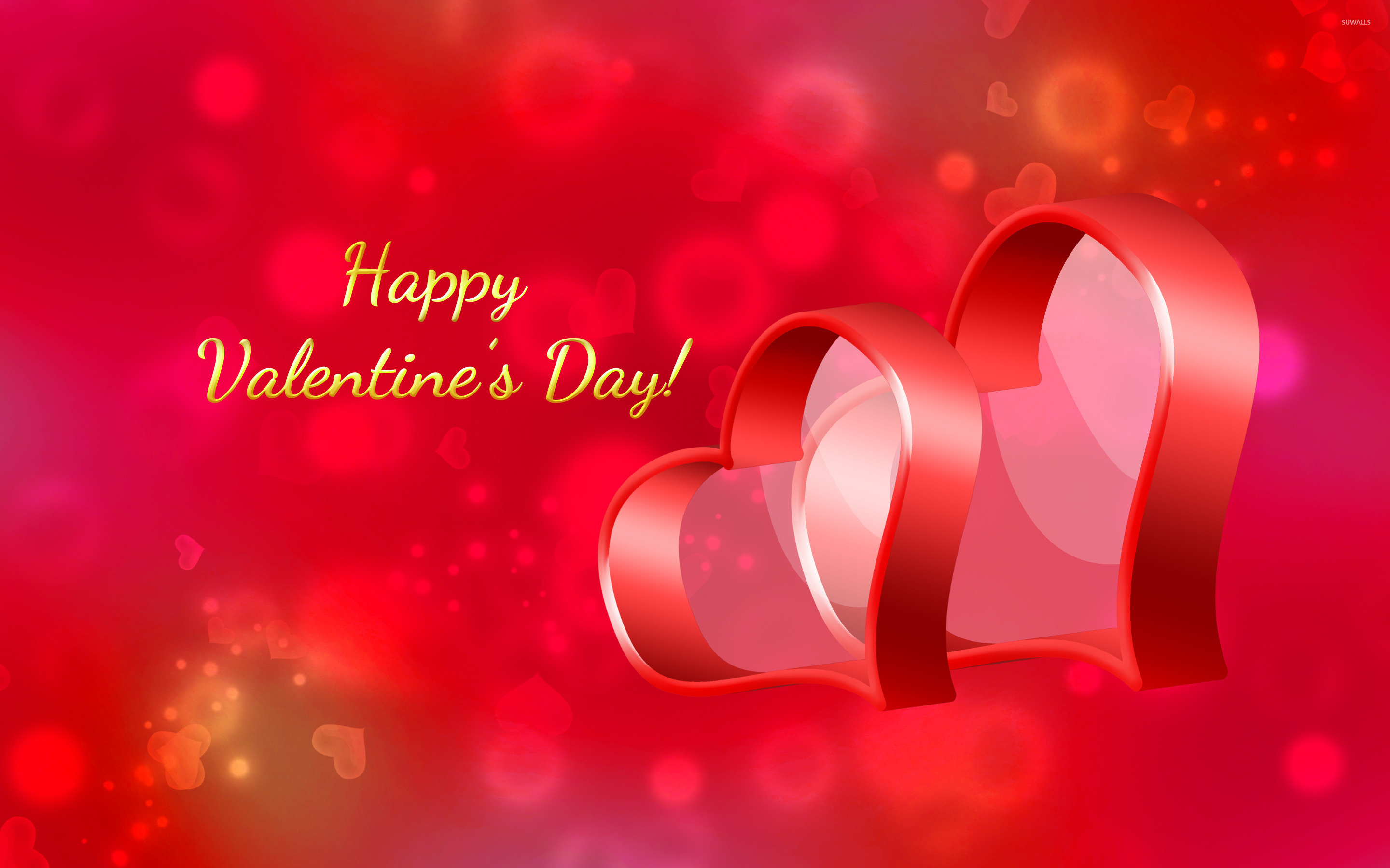valentine s day wallpaper valentines day holidays 82 wallpapers