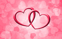 Hearts [4] wallpaper 2880x1800 jpg