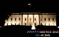 Independence Day [5] wallpaper 2560x1600 jpg