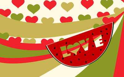 Love [2] wallpaper