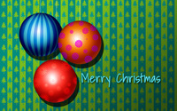 Merry Christmas [35] wallpaper 2880x1800 jpg