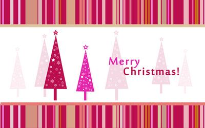 Merry Christmas [31] wallpaper