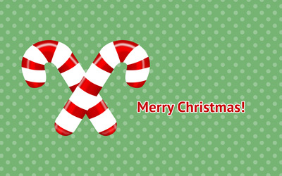 Merry Christmas [39] wallpaper