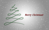 Merry Christmas [21] wallpaper 2880x1800 jpg