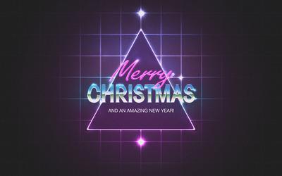 Merry Christmas [48] wallpaper