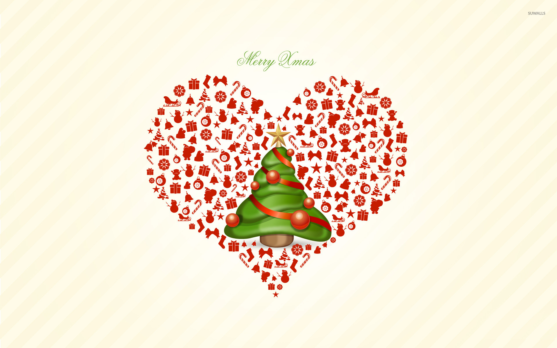 Simple Wallpaper Love Merry Christmas - merry-christmas-40997-1920x1200  Collection_206699.jpg