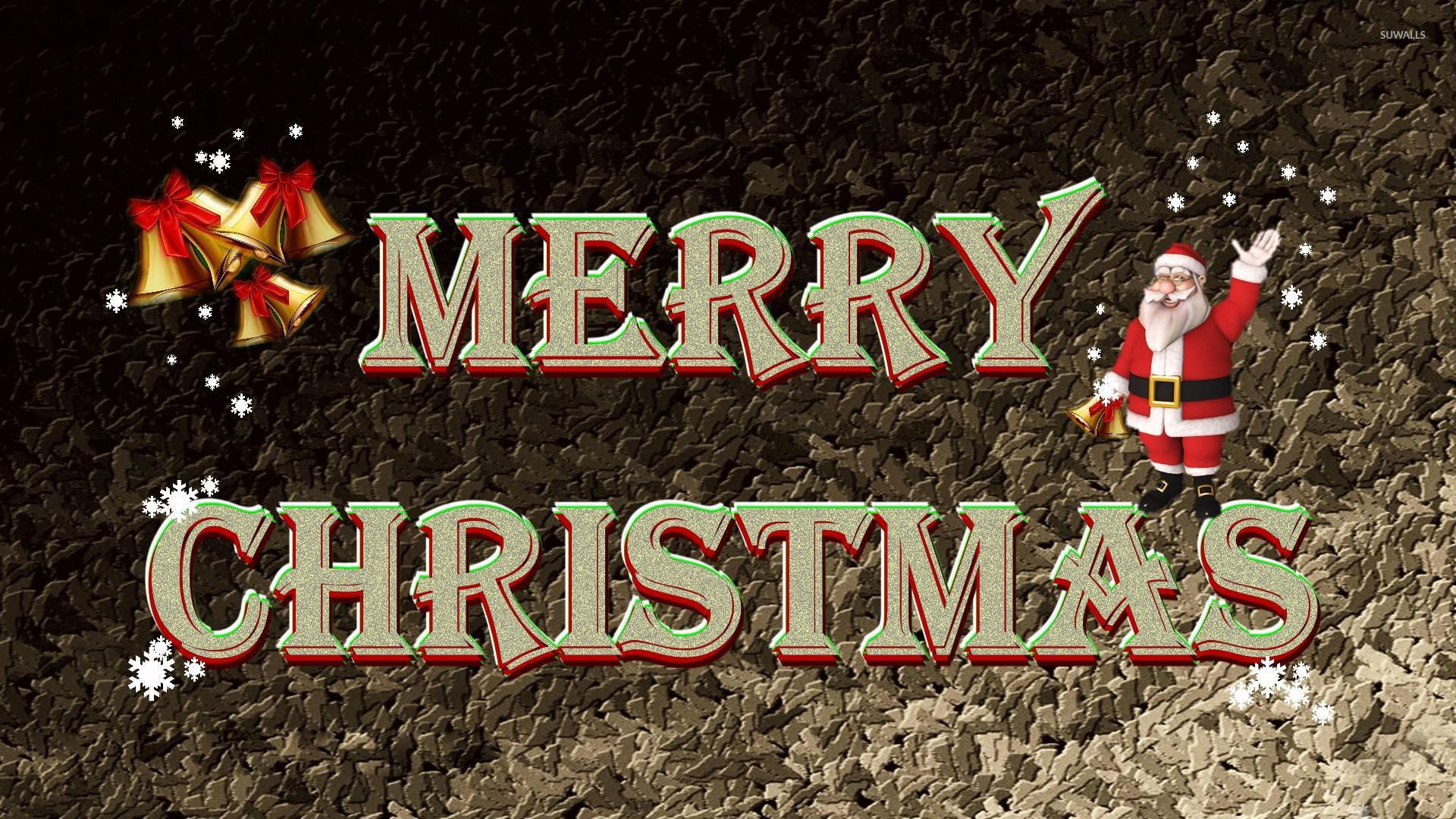 Merry Christmas 12 Wallpaper Holiday Wallpapers 9618