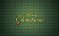 Merry Christmas [14] wallpaper 1920x1200 jpg