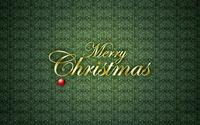 Merry Christmas [14] wallpaper 1920x1200 jpg