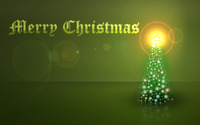Merry Christmas [15] wallpaper 1920x1200 jpg