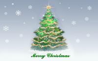 Merry Christmas [9] wallpaper 1920x1200 jpg