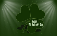 St. Patrick's Day [4] wallpaper 2880x1800 jpg