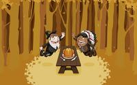 Thanksgiving [9] wallpaper 2560x1600 jpg