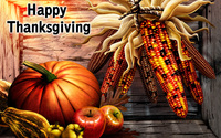 Thanksgiving [7] wallpaper 1920x1200 jpg