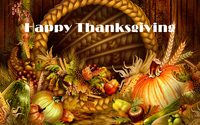 Thanksgiving [3] wallpaper 1920x1200 jpg