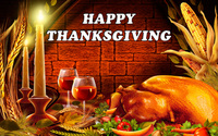 Thanksgiving [6] wallpaper 1920x1200 jpg