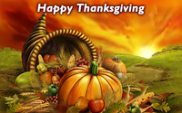 Thanksgiving [4] wallpaper 1920x1200 jpg