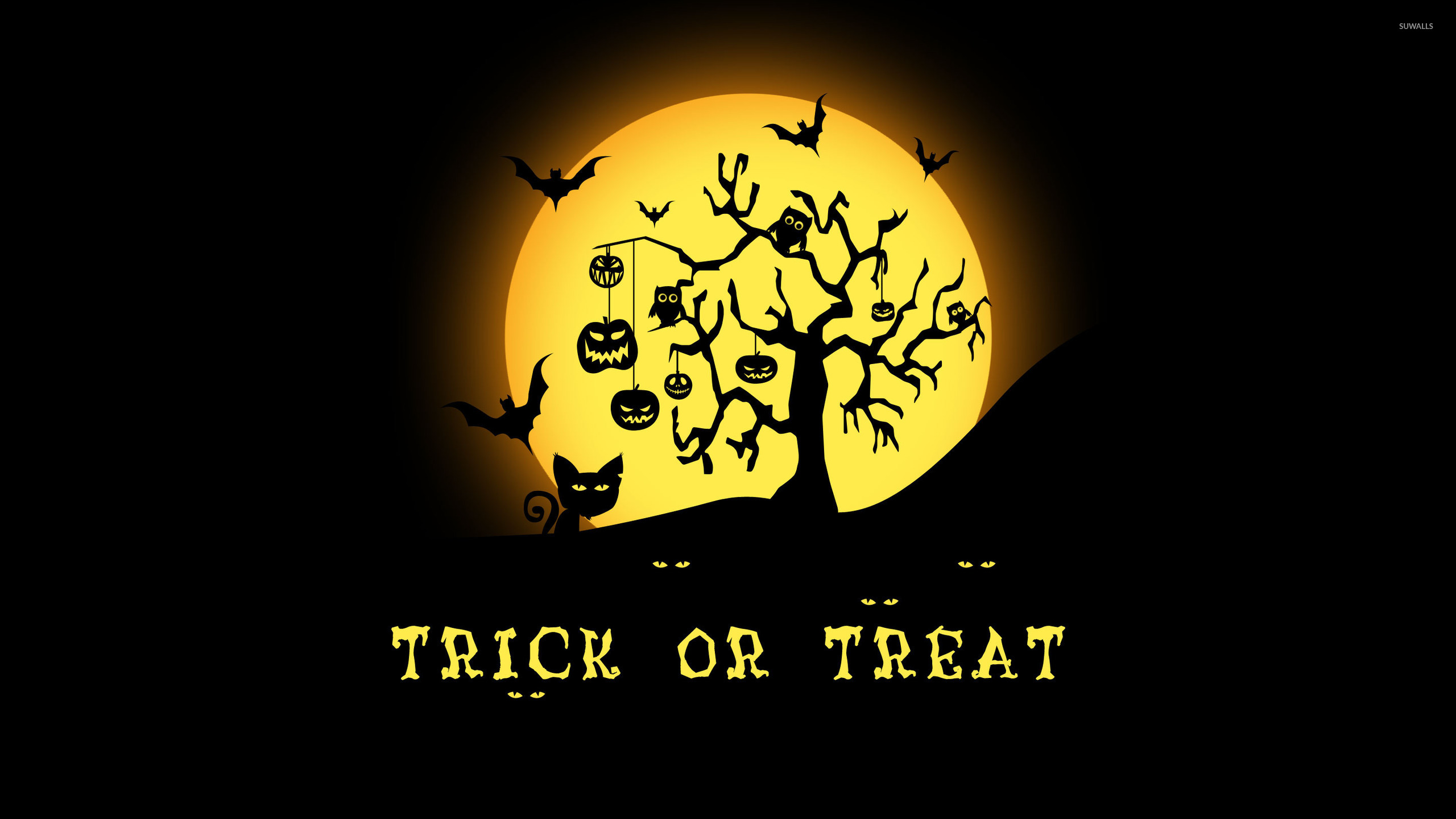 trick or treat Join us on tuesday, october 31 from 3-5 pm for trick or' treat wenatchee  avenue we will have three city blocks closed down (2nd-orondo) for a safe and  fun.