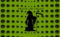 Trick or treat [5] wallpaper 2880x1800 jpg