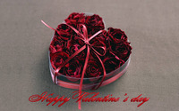 Valentine's Day [19] wallpaper 1920x1200 jpg
