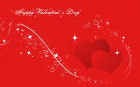Valentine's Day [17] wallpaper 1920x1200 jpg