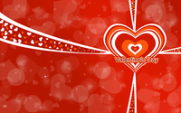 Valentine's Day [21] wallpaper 2880x1800 jpg