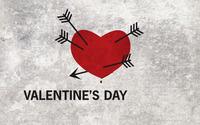 Valentines's day wallpaper 2560x1440 jpg