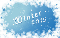 Winter 2015 wallpaper 2880x1800 jpg