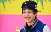 Austin Mahone [3] wallpaper 1920x1080 jpg