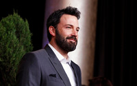 Ben Affleck [2] wallpaper 1920x1080 jpg