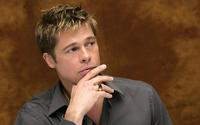 Brad Pitt wallpaper 1920x1200 jpg