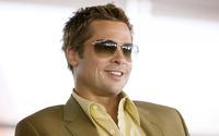 Brad Pitt [3] wallpaper 1920x1200 jpg