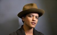 Bruno Mars [2] wallpaper 1920x1200 jpg