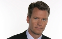 Chris Hansen wallpaper 1920x1200 jpg
