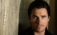 Christian Bale wallpaper 2560x1600 jpg