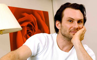 Christian Slater wallpaper 2560x1600 jpg