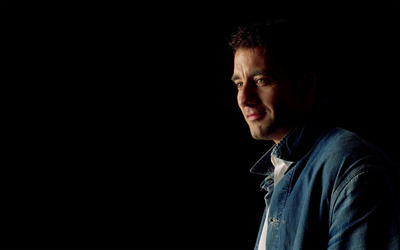 Clive Owen [4] wallpaper