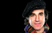 Daniel Day-Lewis wallpaper 1920x1200 jpg